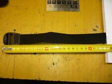 attache boucle sangle 24 cm accessoire reparation tapis bagster