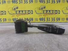 MANDO LIMPIAPARABRISAS Daewoo Lanos (1997->) 1.5 SE [1,5 Ltr. - 63 kW CAT]    96