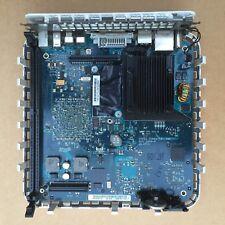  Apple Mac Mini G4/1.25Ghz A1103 2005 Logic board parts 820-1652-A *AS-IS*