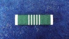 ^ US  Medal Ordensspange Ribbon Bar Army Commendation Medal