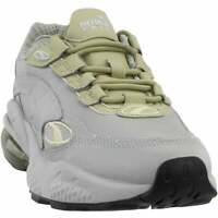 Puma Cell Venom Front Dupla Sneakers Casual    - Grey - Mens