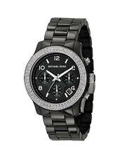 Michael Kors MK5190 Armbanduhr für Damen