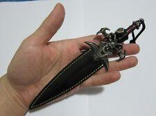"1/6 Scale Hot World of Warcraft Frostmourne Sword for 12"" Action figure Black"