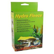 LUCKY REPTILE HYDRO FLEECE 100x50cm, HF-100 - REPTILE