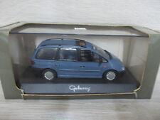 Minichamps 1/43 - Ford Galaxy - dealer box