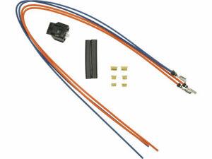 Battery Temperature Sensor Connector fits Jeep TJ 1997-2003 17YWJX