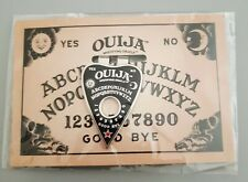 New, Ouija Board Money Clip