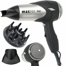Wahl Adult Hair Dryers