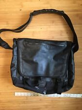 The North Face Messenger Bag Carry On