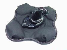 For Garmin Nuvi 30 40 50 350 360 650 GPS Portable Friction/Bean Bag Swivel Mount