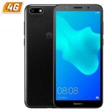 HUAWEI Y5  2018  DS BLACK - 5.45 16GB - 2GB RAM DS DESDE ESPAÑA