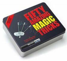 Magic/Tricks/Jokes Vintage & Classic Toys