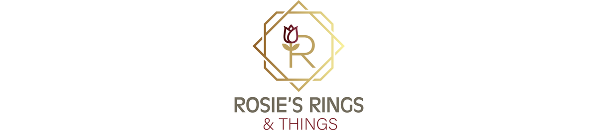 rosiesringsandthings