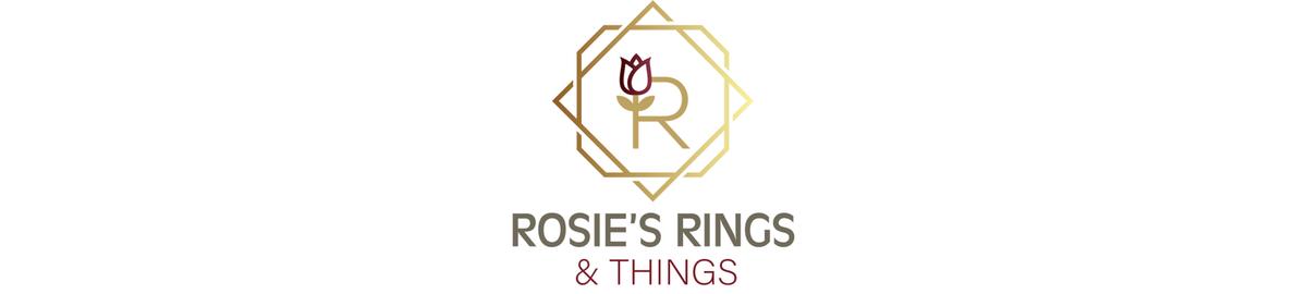 rosiesringsandthings