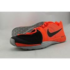 Nike Herren-Turnschuhe & -Sneaker aus Synthetik 45 Größe