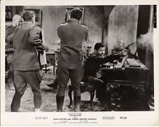 Fraulein 8x10 Black & white movie photo #50