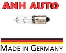 Turn Siginal Bulb for Audi & Volkswagen   (H21W,BAY9S)
