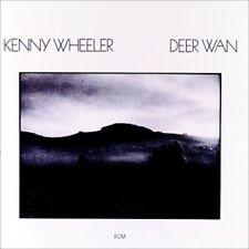Kenny Wheeler - Deer Wan [New CD]