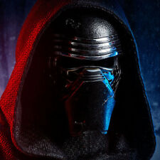 SIDESHOW Star Wars Kylo Ren Life-Size Bust NEW SEALED