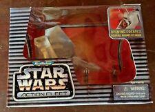Star Wars Action Fleet Micro Machines Imperial Shuttle Tydirium 1995