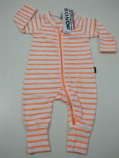 Bonds Polyester Unisex Baby One-Pieces