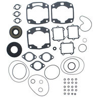 Complete Gasket Kit Arctic Cat Thundercat Mountain Cat 900 1995-1997 Race-Driven