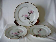 Tableware 1940-1959 Date Range Oriental Porcelain & China