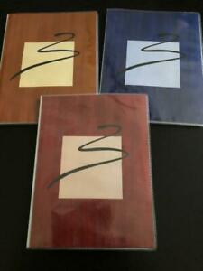 Softcover Minieinsteckalbum 24 Fotos 13x18 Hama 1 Stück