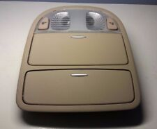 92800-2BXXX Original Hyundai Santa Fe II Innenbeleuchtung Brillenfach