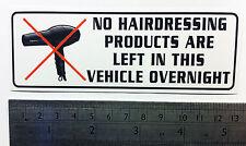 Nessun prodotti per parrucchiere sinistra di questo veicolo durante la notte divertente PARAURTI MX5 MGF