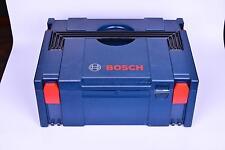 BOSCH Werkzeug-Set 0615990 AS5 im Systainer