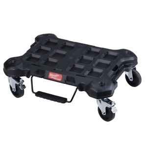Milwaukee Packout Flat Trolley Packout™ Roll Board