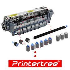CF065A : HP LaserJet M600 M601 M602 M603 Maintenance Kit Refurbished