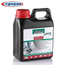Mathy®-TA 1000 ml  Getriebeöl-Additiv -Automatik, Hydraulik vom Vertragshändler