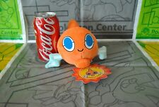 Pokemon Center Rotom Pokedoll Plush 2008 Japanese LEGIT