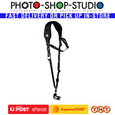Carry Speed PRIME FS PRO MKIV Sling Strap with F-3 Foldable Mounting Plate