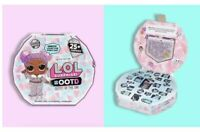 LOL Surprise OMG Doll OOTD Winter Disco *US Seller* *Free shipping*
