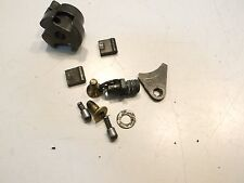 Husqvarna 610 TE610 SM610 Engine Shift Ratchet & Pawls 2006 2007 2008 2009