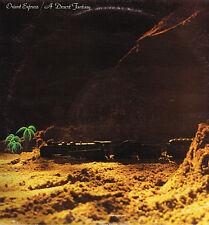 """LP 12"""" 30cms: Orient Express: a desert fantasy. IPG"""