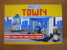 Pony My Little In Vendita Altro Costruzioni Ebay