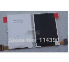 New repair LCD display screen for Nokia 1681 1682c 1680 2600C 2630 2760 1650