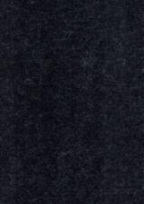 TRENDYfilz, Filzplatten, Bastelfilz 750x500mm, 3mm stark, 52 Farben, Filzplatte