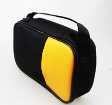 Soft Carrying Case for HIOKI DT4281 DT4282 KYORITSU 1051 1052 1061 1062