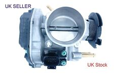 THROTTLE BODY Replacement for 037133064A Seat Alhambra VW Sharan I