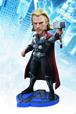 NECA Marvel The Avengers Headknocker Head Knocker: THOR
