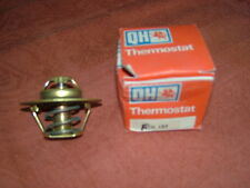 Thermostat QTH189 fits Peugeot 305 1.3 & 1.5 and 505 2.0