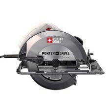 PORTER-CABLE Corded Circular Saws