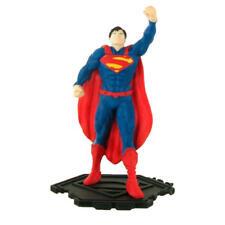Figuras de acción de superhéroes de cómics figura DC Comics del año 2015