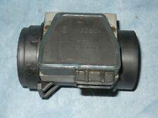 Classic SAAB 900 Bosch Air Flow Meter  0280212013