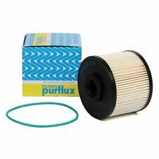 PURFLUX Kraftstofffilter Dieselfilter für CITROEN DS FIAT FORD PEUGEOT TOYOTA